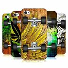 HEAD CASE DESIGNS SKATEBOARDS HARD BACK CASE FOR APPLE iPHONE 4S