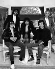 TRAVELING WILBURYS 03 (MUSIC) PHOTO PRINT 03A