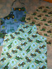 Adult Aprons - Farmyard & Tractor