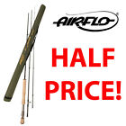 airflo fly rods