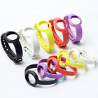 Large/Small L S Replacement Wristband Band For Jawbone Up Move UP MOVE Strap