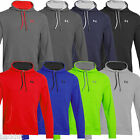 New - Under Armour 2015 Men's Charged Cotton Storm Transit Hoody
