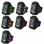 Sport Running Gym Armband Arm Band Strap Jogging Cycle for Apple iPhone 6 + Plus