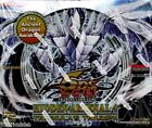 Hidden Arsenal 4 HA04 Secret Rare Yu-Gi-Oh Cards 1st Edition New