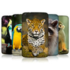 HEAD CASE DESIGNS FAMOUS ANIMALS CASE FOR SAMSUNG GALAXY TAB 3 8.0 T310