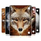 HEAD CASE ANIMAL FACES SERIES 1 GEL CASE FOR SAMSUNG GALAXY TAB S 10.5 LTE T805