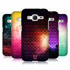 HEAD CASE DESIGNS PRINTED STUDDED OMBRE CASE FOR SAMSUNG GALAXY CORE PRIME G360