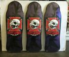 Powell Peralta Bones Brigade Tony Hawk 2015 Re-Issue Skateboard Deck