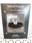 2 MCGRAW by Tim McGraw EDT COLOGNE Spray MENS 0.5 oz ea  You Pick   - NIB@