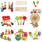 Baby Kid Children Math Music Intellectual Developmental Educational Funny Toy