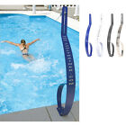 POOL TRAINER ALTERNATIVE GEGENSTROMANLAGE SCHWIMMHILFE POOLTRAINER SWIMMINGPOOL