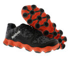 Reebok Atv19 Ultimate Running Men's Shoes Size