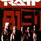 Ratt & Roll 8191 by Ratt (CD, Sep-1991, Atlantic (Label))