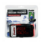 New Franklin Free Kick Hands Free Soccer Trainer Practice Skills Alone 4 Colors
