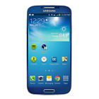 Samsung Galaxy S4 SCH-I545 16GB Verizon Android Smartphone - All Colors