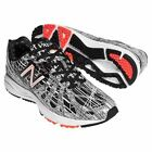 New Balance W890ALBK Women's Running Shoes W890v3 Limited Edition Heidi Klum