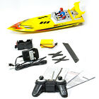 rc boat propellers