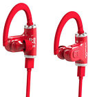 Universal Wireless bluetooth 4.0 headset headphone for All phone HTC LG Lenovo