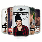 OFFICIAL 1D LIAM PAYNE PHOTO SOFT GEL CASE FOR SAMSUNG GALAXY GRAND NEO I9060