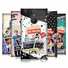 OFFICIAL ONE DIRECTION 1D FAN ART DESIGNS HARD BACK CASE FOR NOKIA LUMIA 1520