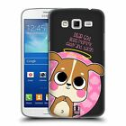 HEAD CASE DESIGNS PRAYING ANIMALS CASE FOR SAMSUNG GALAXY GRAND 2 G7102