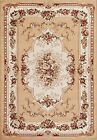 RUGS AREA RUGS CARPET FLOORING PERSIAN AREA RUG ORIENTAL FLOOR DECOR LARGE RUGS~