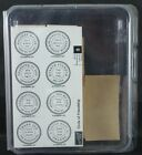 Stampin' Up rubber stamp set, CIRCLE OF FRIENDSHIP