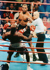 MIKE TYSON 11 (BOXING) PHOTO PRINT 11