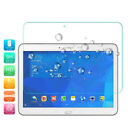 Tempered Glass 9H Screen Protector for Samsung Galaxy Tab 2 3 4 E A S S2 Tablet