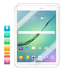 Tempered Glass Screen Protector for Samsung Galaxy Tab 2 3 4 E A S S2 Tablet фото