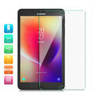Tempered GLASS Screen Protector for Galaxy Tab A E 2 3 4 S S2 S3 S4 S5e
