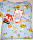 Joe Boxer 2pc Pajama Set, Happy Faces, Size XS or 2X, New w/tags!