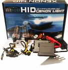 55W HID XENON HEADLIGHT CONVERSION KIT HI-LO BI-XENON DUAL BEAM H4 H13 9004 9007
