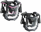 Fox Racing Womens & Youth R3 Motocross Dirt Bike Roost Chest Guard MX 2016