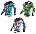 Fox Racing Mens & Youth 180 Vicious Motocross Dirt Bike Jersey MX ATV 2016