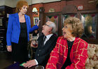 CILLA BLACK 16 (CORONATION STREET) PHOTO PRINT