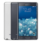 Samsung Galaxy Note Edge SM-N915V 5.7 Inch 32GB GSM Unlocked Android Smartphone