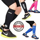 [DRSKIN] Men and Women's Leg Calf Compression Sleeve -1 Pair