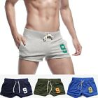Brand new Mens cotton shorts brand new Home Comfort breathe freely boxer shorts
