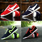 Hot New Fashion Men's Breathable Recreational Shoes Casual Canvas shoes T491