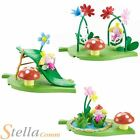 Ben & Holly Little Kingdom Magical Playground Playsets Kids Toy & Holly Figure