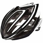 Cannondale Teramo Road Cycling Helmet - Black / White