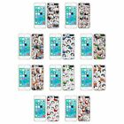 ONE DIRECTION UFFICIALE SPILLETTE COVER MORBIDA IN GEL PER APPLE iPOD TOUCH MP3