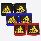 adidas Boxing, MMA, Training Hand Wraps - 6 Colors!