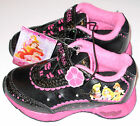 Disney Princess Sneakers/Shoes, Light up, Girl's size 7, New With Tag!