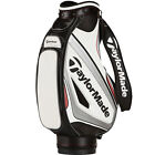 40% OFF TaylorMade 2015 Tour Cart Bag Trolley Mens Golf Bag 6-Way Divider LTD