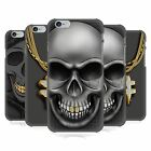 OFFICIAL BEEN TRILL BLING BLINGS HARD BACK CASE FOR APPLE iPHONE PHONES