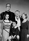 FRED GWYNNE 01 (THE MUNSTERS) PHOTO PRINT