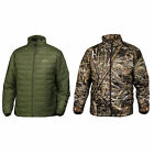 Drake Waterfowl DW1051 Men's Lightweight Synthetic Down Insulated Jacket