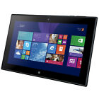 Nokia Lumia 2520 32GB Wi-Fi + 4G AT&T LTE 10.1in Windows Tablet - Silk Black